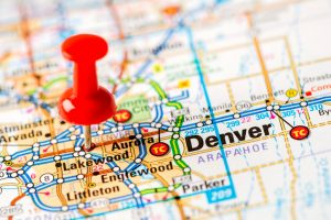 Red Chair Realty Denver